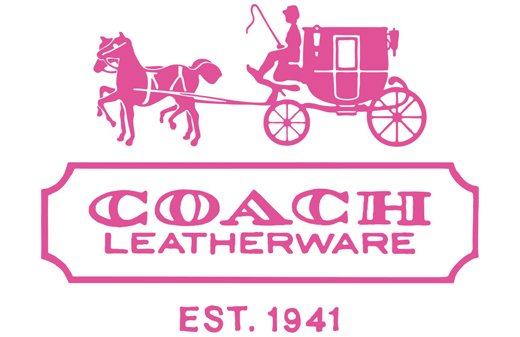 Tui-Xach-Hang-Hieu-Coach-1