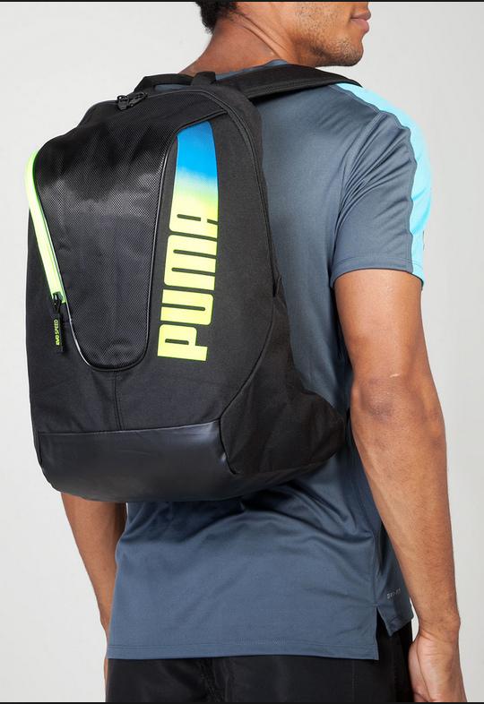 puma-evaspeed-backpack-1