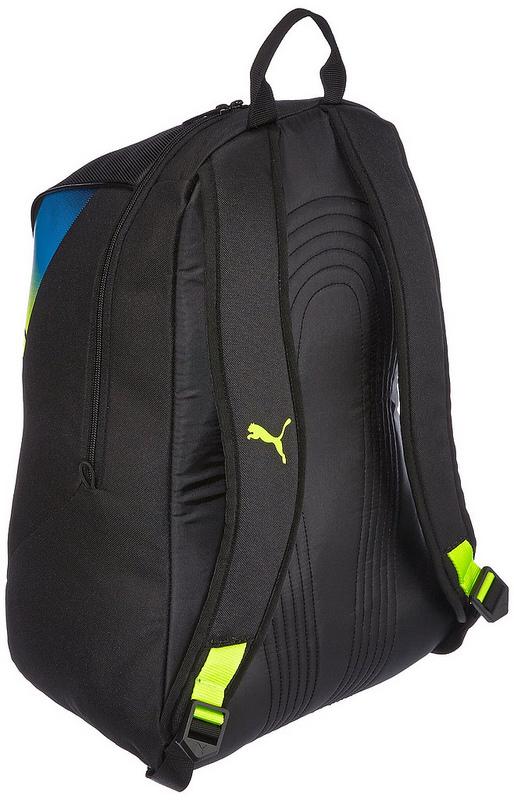 puma-evaspeed-backpack-4