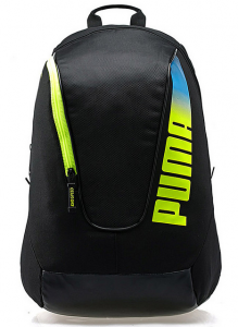 Puma EvoSPEED Backpack