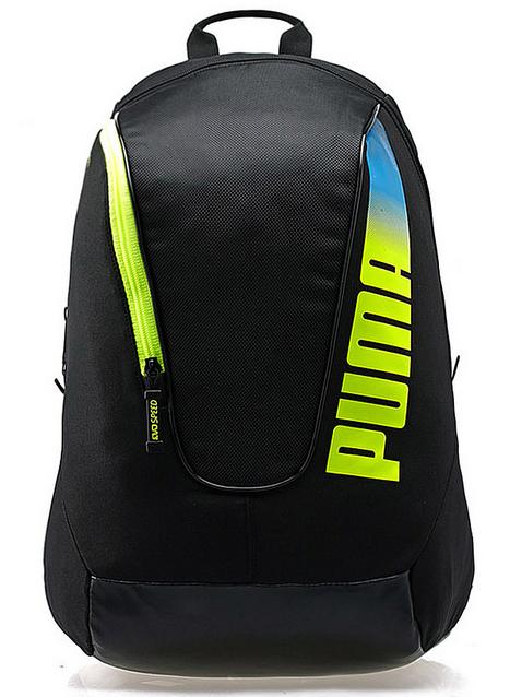 puma-evaspeed-backpack-7