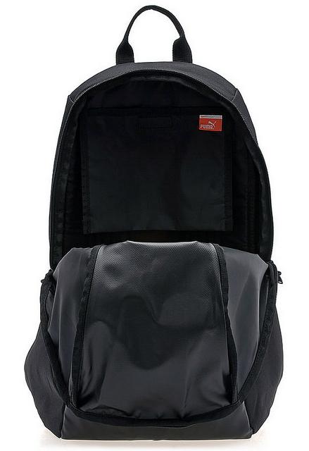 puma-evaspeed-backpack-9