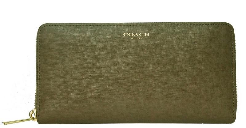 vi-coach-62-6