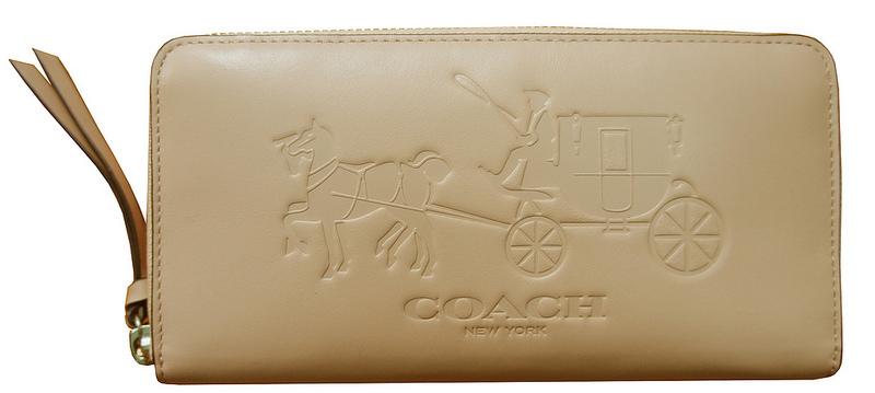 vi-coach-63-1