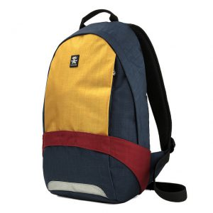 Crumpler Dinky Di Backpack
