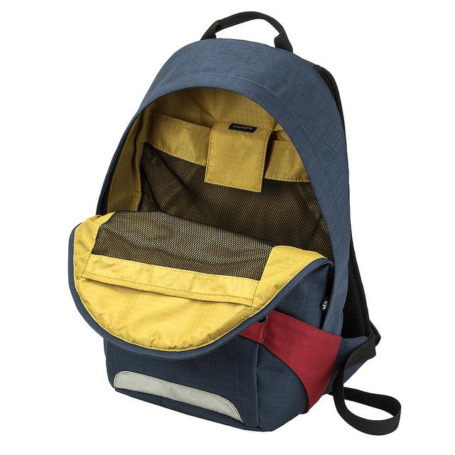 Balo-crumpler-dinky-di-backpack-4