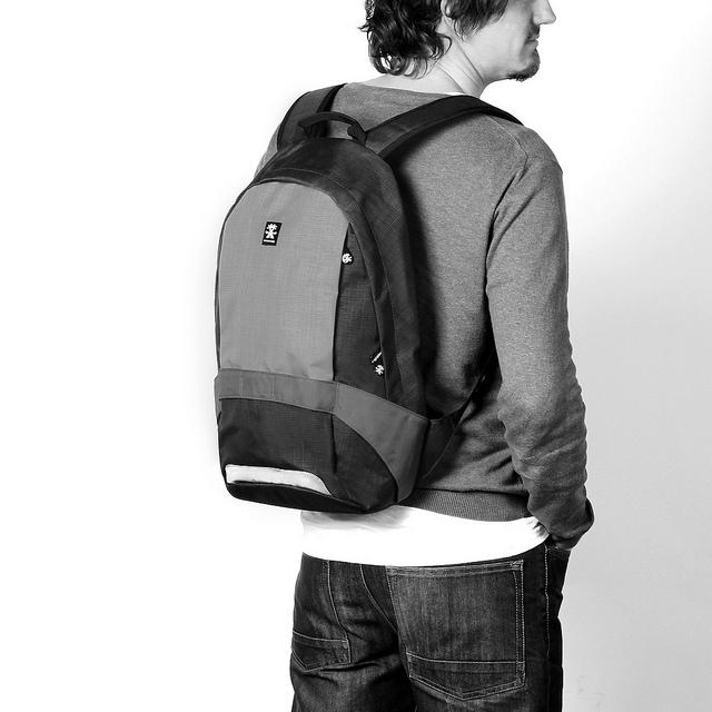 Balo-crumpler-dinky-di-backpack-8