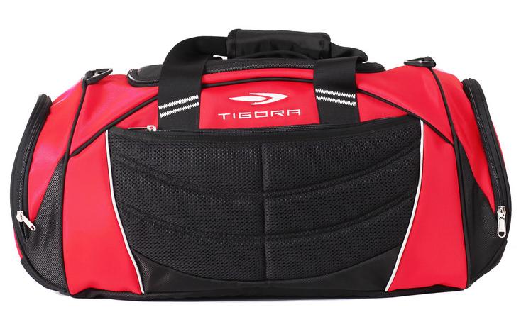 Tigora-Duffle-Bags-1