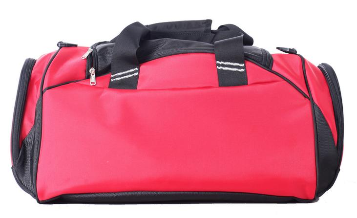 Tigora-Duffle-Bags-2