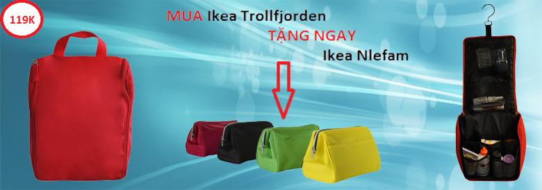 Tui-dung-my-pham-ikea-trollfjorden-11