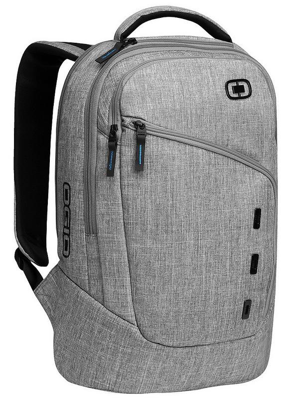 balo-laptop-ogio-newt-15-4