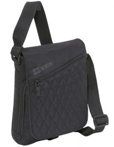Ogio NewT Tablet Case