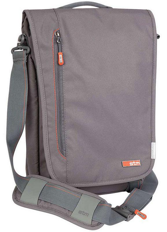 tui-xach-laptop-stm-Linear-Medium-Laptop-Shoulder-Bag-1
