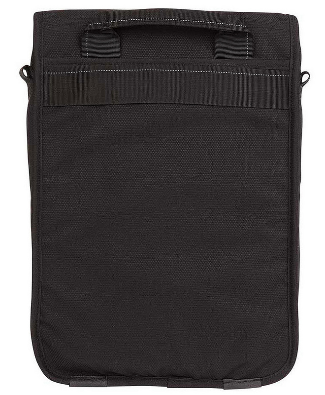 tui-xach-laptop-stm-Linear-Medium-Laptop-Shoulder-Bag-3