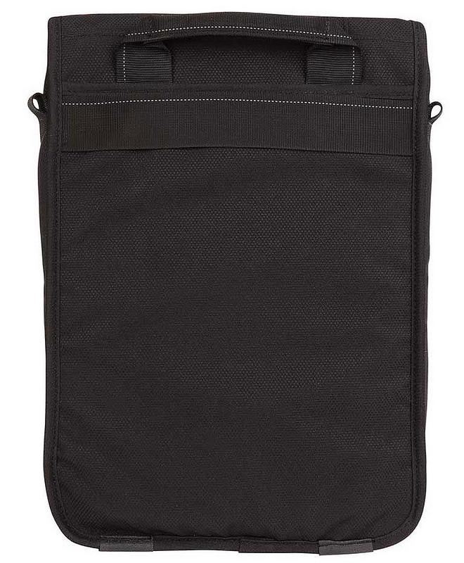 tui-xach-laptop-stm-Linear-Medium-Laptop-Shoulder-Bag-3