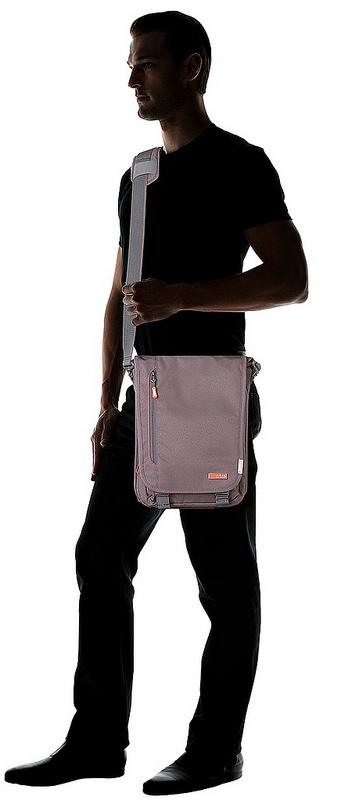 tui-xach-laptop-stm-Linear-Medium-Laptop-Shoulder-Bag-7