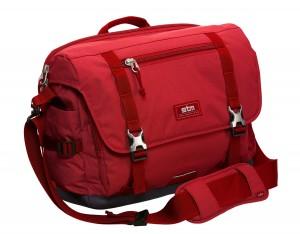 Stm Trust Small Laptop Messenger Bag