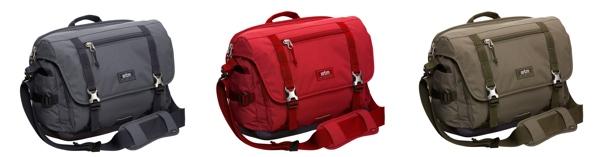 Chuyên balo - túi xách - vali... chính hãng, giá hợp lý - 19