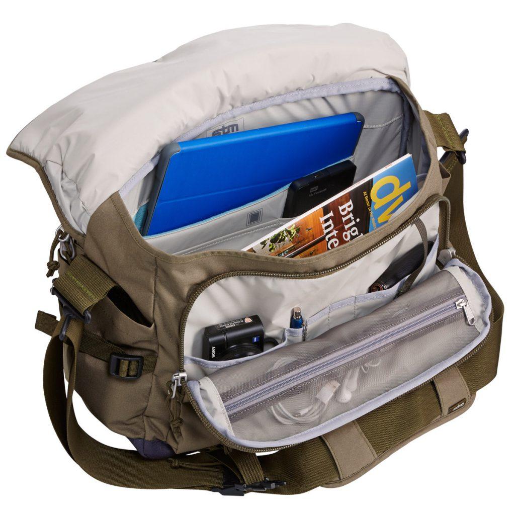 tui-xach-laptop-stm-Trust-messenger-bag-8
