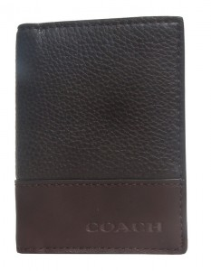 Ví Coach 69