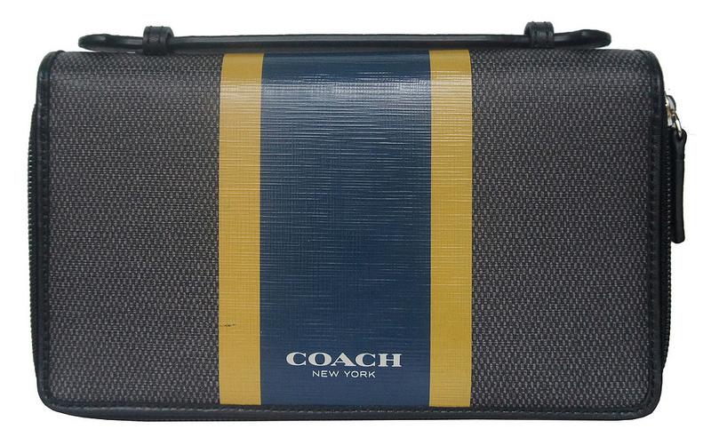 vi-coach-71-1