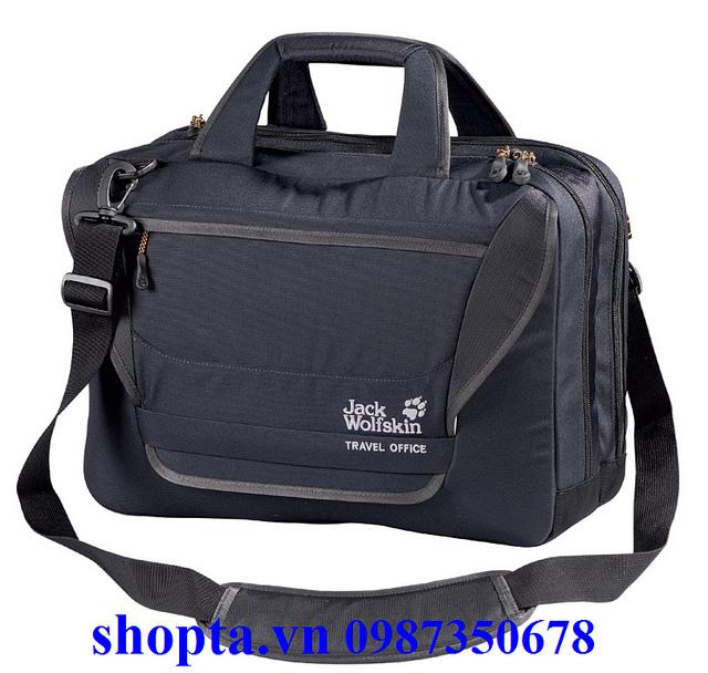 Chuyên balo - túi xách - vali... chính hãng, giá hợp lý - 28
