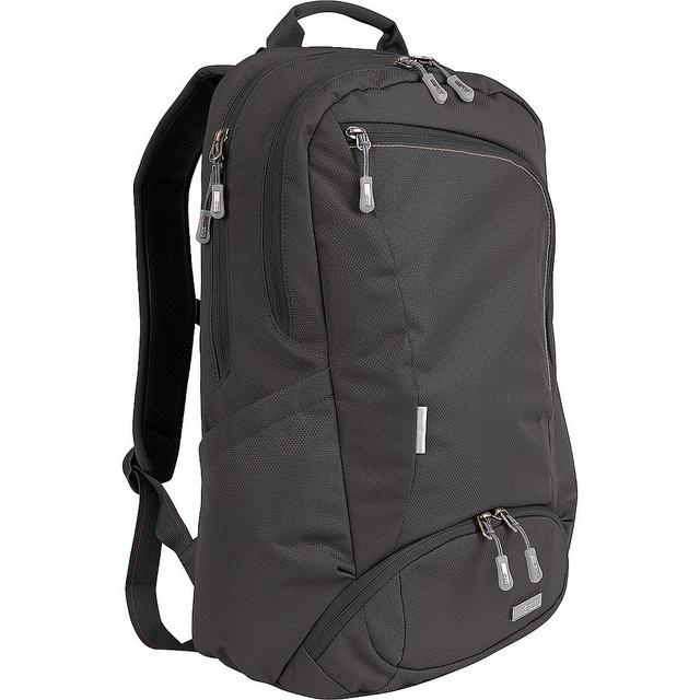 Chuyên balo - túi xách - vali... chính hãng, giá hợp lý - 3