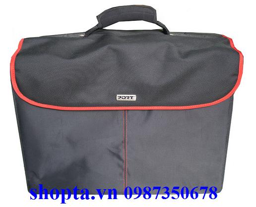 Chuyên balo - túi xách - vali... chính hãng, giá hợp lý - 31