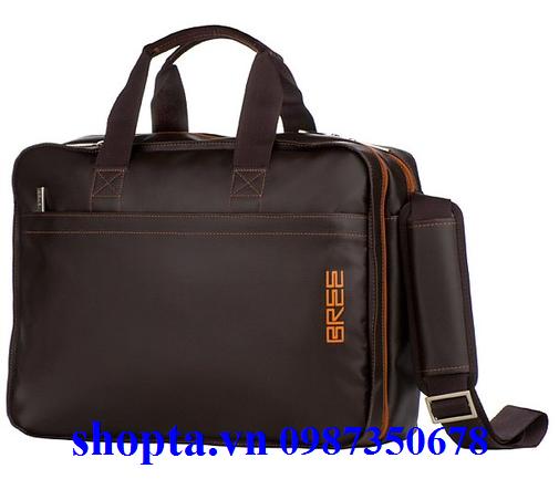 Chuyên balo - túi xách - vali... chính hãng, giá hợp lý - 34