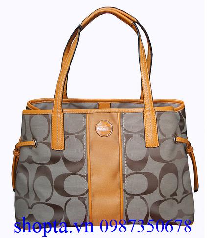 Chuyên balo - túi xách - vali... chính hãng, giá hợp lý - 21