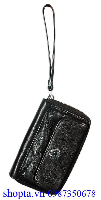 Chuyên balo - túi xách - vali... chính hãng, giá hợp lý - 23