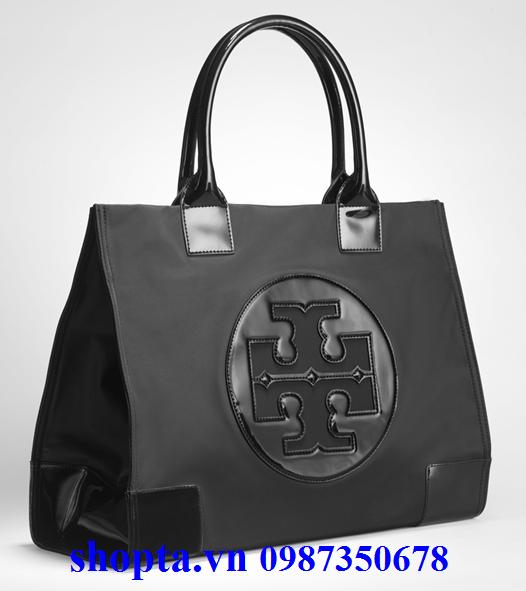 Chuyên balo - túi xách - vali... chính hãng, giá hợp lý - 32
