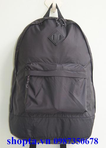 Chuyên balo - túi xách - vali... chính hãng, giá hợp lý - 33