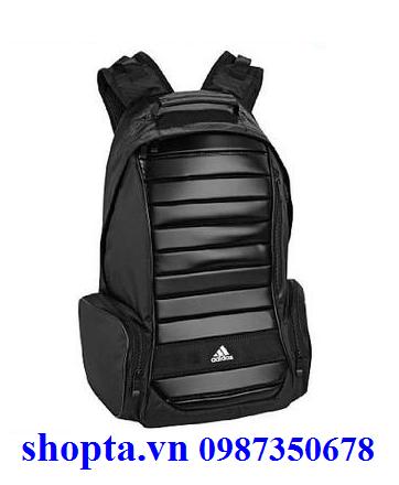 Chuyên balo - túi xách - vali... chính hãng, giá hợp lý - 35