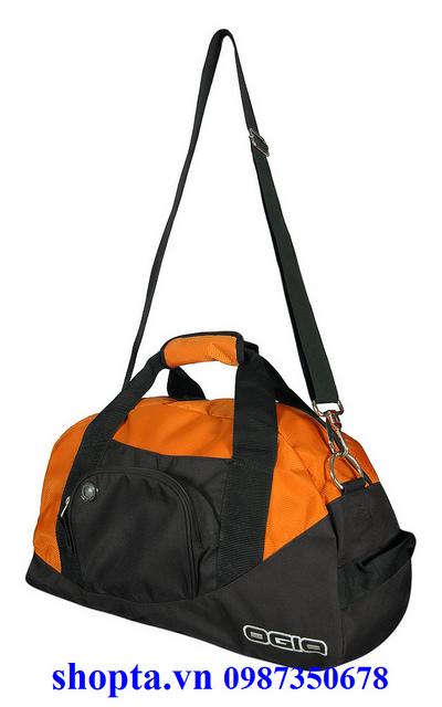 Chuyên balo - túi xách - vali... chính hãng, giá hợp lý - 18