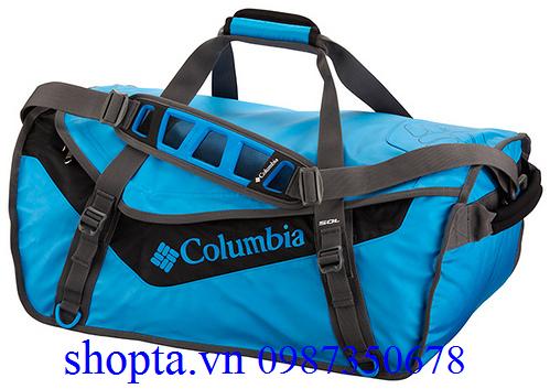 Chuyên balo - túi xách - vali... chính hãng, giá hợp lý - 25