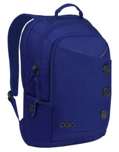 Ogio Soho Backpack