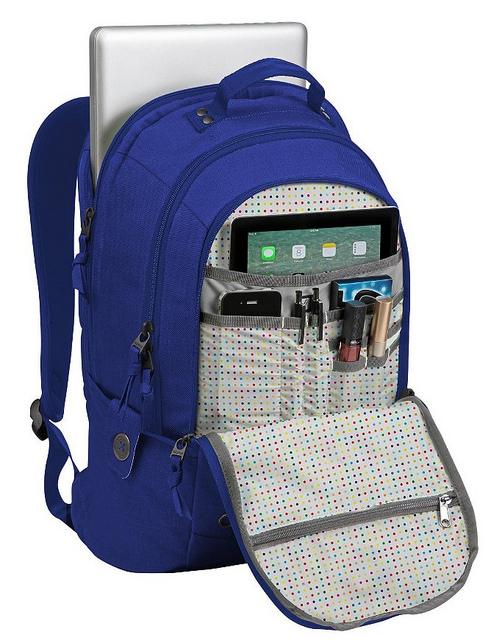 balo-laptop-ogio-soho-5