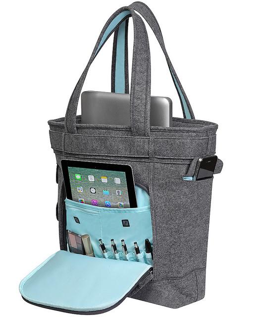 tui-xach-laptop-ogio-hamptons-11