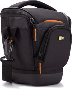 Case Logic SLR Camera Holster