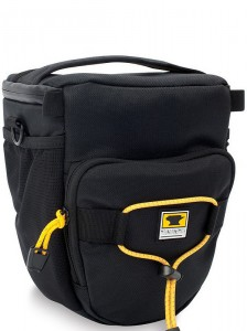 Mountainsmith Zoom M Camera Bag