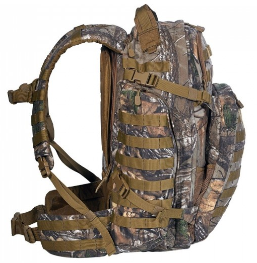 Balo-5.11-tactical-rush-72-realtree-xtra-3