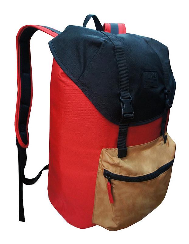 Chuyên balo - túi xách - vali... chính hãng, giá hợp lý - 11