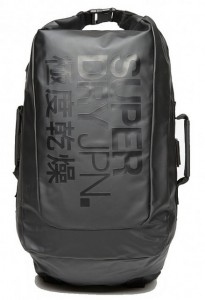 Superdry Scuba Backpack