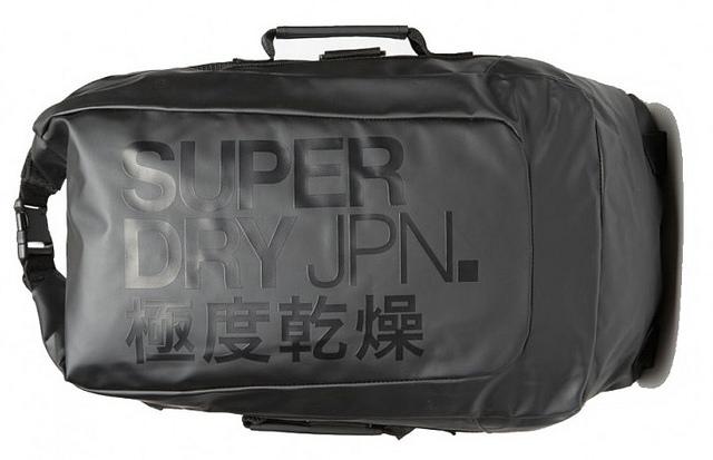 balo- laptop-superdry-scuba-4