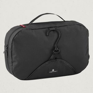 Eagle Creek Wallaby Toiletry Kits
