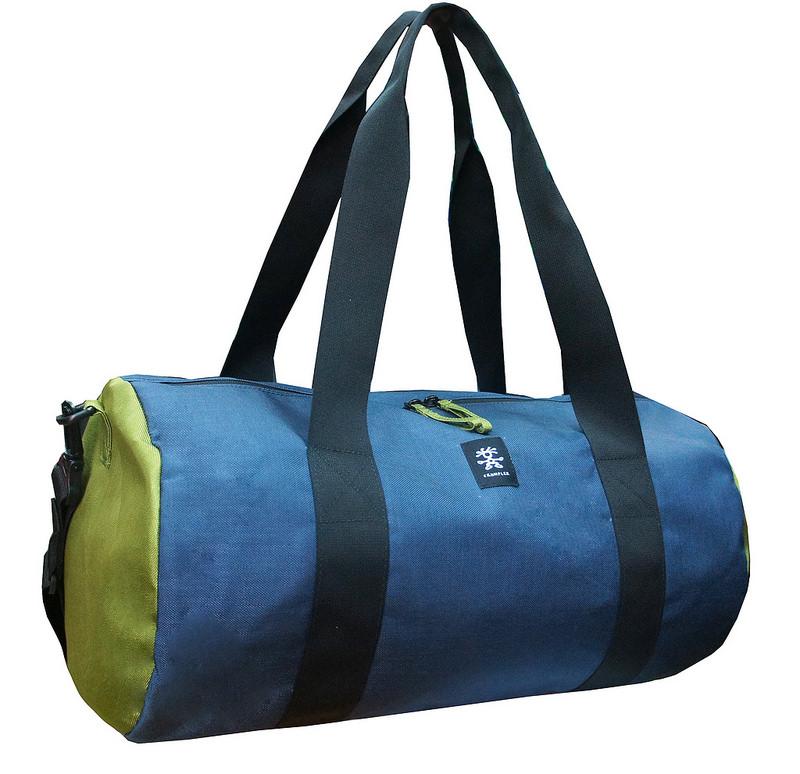 Chuyên balo - túi xách - vali... chính hãng, giá hợp lý - 27