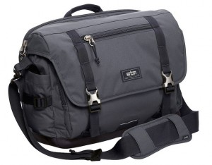 Stm Trush Medium Laptop Messenger Bag
