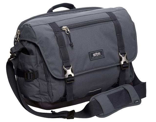 Chuyên balo - túi xách - vali... chính hãng, giá hợp lý - 12