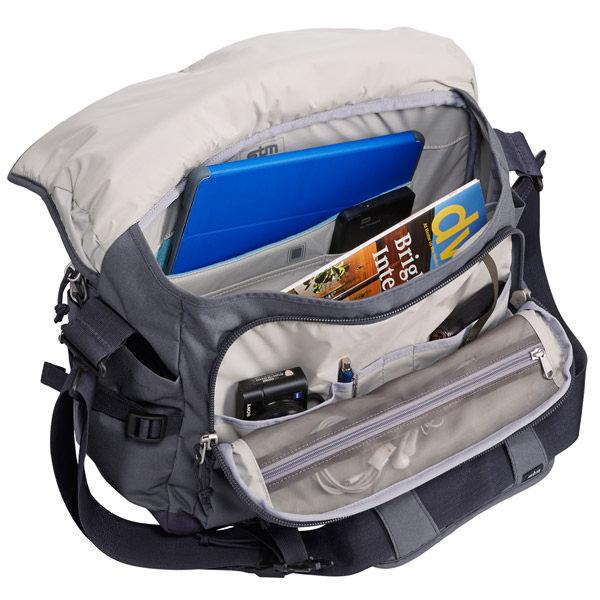 tui-xach-laptop-stm-trush-medium-messenger-bag-6